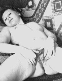 retro girl sex pics tumblr