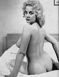 retro sex stars on all four pics