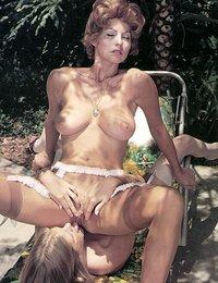 ladyboy retro sex pics
