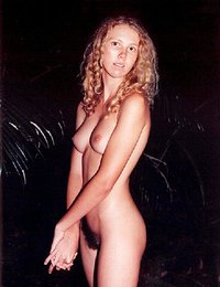 retro hypno sex pics