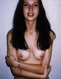 hot retro milfs sex pics