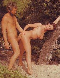 retro british porn pics