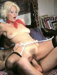 vintage retro pussy sex pics