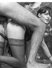 retro uniform school girls sex pics