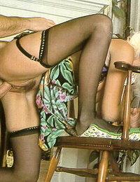 retro magical girl porn pics xnxx