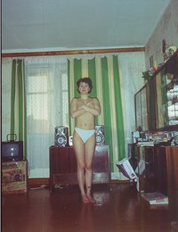 retro college girl sex pics
