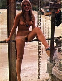 retro beads sex pics