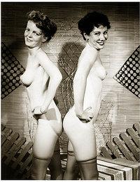 hottest-sex-stars-retro-pics