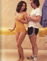 retro stocking movie porn pics