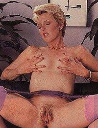 old retro   porn pics free xnxx