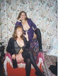 retro swimsuit mound sex pics