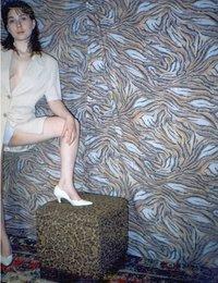 retro sex pics tumblr